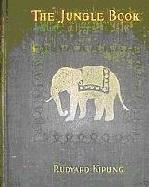 ch_junglebook